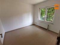 Image 19 : House IN 3078 EVERBERG (Belgium) - Price 575.000 €