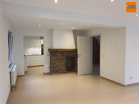 Image 13 : House IN 3078 EVERBERG (Belgium) - Price 575.000 €