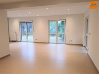 Image 11 : House IN 3078 EVERBERG (Belgium) - Price 575.000 €