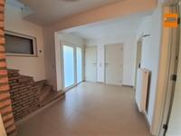 Image 10 : House IN 3078 EVERBERG (Belgium) - Price 575.000 €