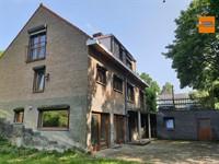 Image 5 : House IN 3078 EVERBERG (Belgium) - Price 575.000 €
