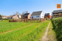 Image 39 : Villa IN 3052 BLANDEN (Belgium) - Price Price on demand