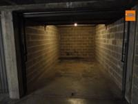 Foto 5 : Parking - gesloten garagebox in 3000 Leuven (België) - Prijs € 67