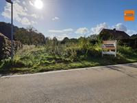 Image 2 : Building land IN 3130 BEGIJNENDIJK (Belgium) - Price 215.000 €