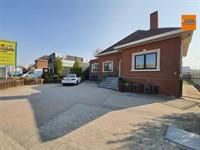 Image 6 : Commercial property IN 1910 Kampenhout (Belgium) - Price 1.600 €