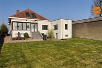 Image 1 : Commercial property IN 1910 Kampenhout (Belgium) - Price 1.600 €