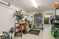 Image 32 : Maison à 3078 EVERBERG (Belgique) - Prix 495.000 €
