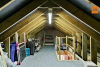Image 29 : Maison à 3078 EVERBERG (Belgique) - Prix 495.000 €
