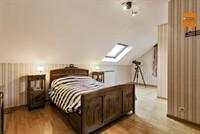 Image 26 : Maison à 3078 EVERBERG (Belgique) - Prix 495.000 €