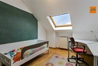 Image 24 : Maison à 3078 EVERBERG (Belgique) - Prix 495.000 €
