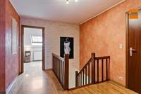 Image 21 : Maison à 3078 EVERBERG (Belgique) - Prix 495.000 €
