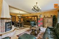 Image 15 : Maison à 3078 EVERBERG (Belgique) - Prix 495.000 €