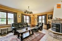 Image 14 : Maison à 3078 EVERBERG (Belgique) - Prix 495.000 €
