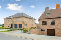 Image 3 : Maison à 3078 EVERBERG (Belgique) - Prix 495.000 €