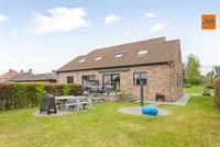Image 6 : Maison à 3078 EVERBERG (Belgique) - Prix 495.000 €