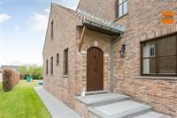 Image 4 : Maison à 3078 EVERBERG (Belgique) - Prix 495.000 €