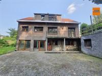 Image 2 : House IN 3078 EVERBERG (Belgium) - Price 575.000 €