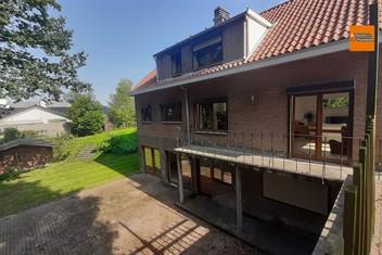 House IN 3078 EVERBERG (Belgium) - Price 575.000 €