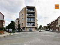 Image 15 : Apartment IN 1140 EVERE (Belgium) - Price 297.000 €