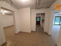 Image 35 : House IN 3078 EVERBERG (Belgium) - Price 575.000 €