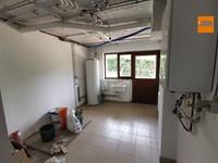 Image 36 : House IN 3078 EVERBERG (Belgium) - Price 575.000 €