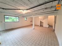 Image 33 : House IN 3078 EVERBERG (Belgium) - Price 575.000 €