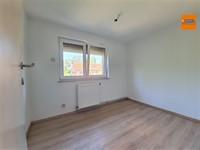 Image 25 : House IN 3078 EVERBERG (Belgium) - Price 575.000 €