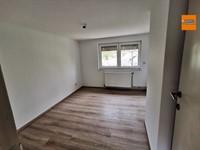 Image 24 : House IN 3078 EVERBERG (Belgium) - Price 575.000 €
