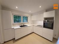 Image 17 : House IN 3078 EVERBERG (Belgium) - Price 575.000 €