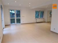 Image 12 : House IN 3078 EVERBERG (Belgium) - Price 575.000 €