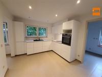 Image 16 : House IN 3078 EVERBERG (Belgium) - Price 575.000 €