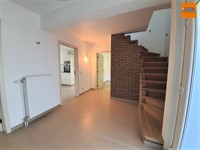 Image 9 : House IN 3078 EVERBERG (Belgium) - Price 575.000 €