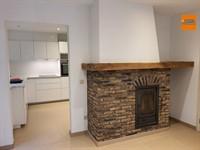 Image 15 : House IN 3078 EVERBERG (Belgium) - Price 575.000 €