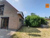 Image 7 : House IN 3078 EVERBERG (Belgium) - Price 575.000 €