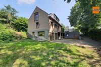 Image 4 : House IN 3078 EVERBERG (Belgium) - Price 575.000 €