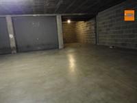 Foto 4 : Parking - gesloten garagebox in 3000 Leuven (België) - Prijs € 67