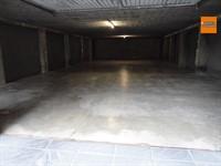 Foto 2 : Parking - gesloten garagebox in 3000 Leuven (België) - Prijs € 67