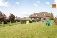 Image 38 : Maison à 3078 EVERBERG (Belgique) - Prix 495.000 €