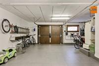Image 34 : Maison à 3078 EVERBERG (Belgique) - Prix 495.000 €