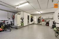 Image 35 : Maison à 3078 EVERBERG (Belgique) - Prix 495.000 €
