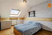 Image 22 : Maison à 3078 EVERBERG (Belgique) - Prix 495.000 €