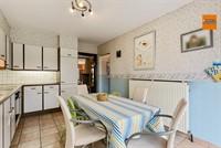 Image 17 : Maison à 3078 EVERBERG (Belgique) - Prix 495.000 €