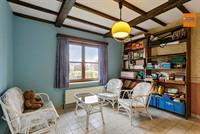Image 18 : Maison à 3078 EVERBERG (Belgique) - Prix 495.000 €