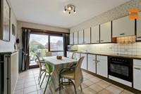 Image 16 : Maison à 3078 EVERBERG (Belgique) - Prix 495.000 €