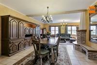 Image 12 : Maison à 3078 EVERBERG (Belgique) - Prix 495.000 €