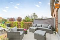 Image 7 : Maison à 3078 EVERBERG (Belgique) - Prix 495.000 €