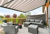 Image 9 : Maison à 3078 EVERBERG (Belgique) - Prix 495.000 €