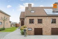 Image 2 : Maison à 3078 EVERBERG (Belgique) - Prix 495.000 €