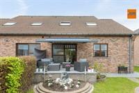 Image 8 : Maison à 3078 EVERBERG (Belgique) - Prix 495.000 €