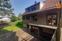 Image 1 : House IN 3078 EVERBERG (Belgium) - Price 575.000 €